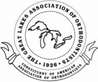 The Great Lakes Association of Orthodontists